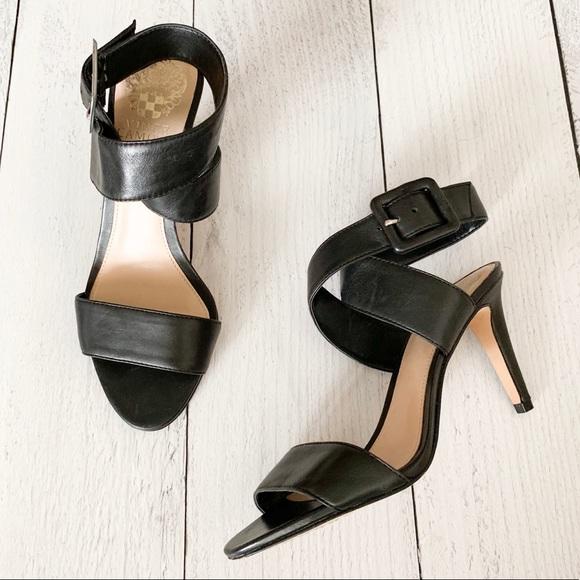 Vince Camuto Shoes - Vince Camuto Casara High Heel Sandal